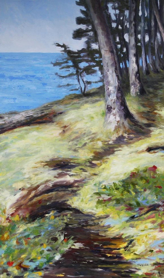 seaside-mayne-island-60-x-36-inch-oil-on-canvas-by-terrill-welch-2013_10_15-041
